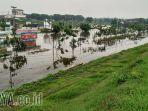 banjir-porong2_20171205_092041.jpg