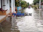 banjir-sidoarjo-banjarpanji.jpg