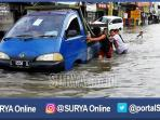 banjir-sidoarjo-trosobo-parah_20161010_154040.jpg