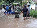 banjir-situbondo_20180308_205143.jpg