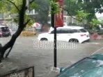 banjir-yang-terjadi-di-jalan-letjen-sutoyo-kota-malang.jpg
