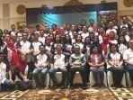 bank-indonesia-melakukan-gathering-di-banyuwangi_20180805_184124.jpg