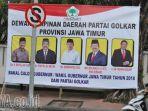 banner-bacagub-golkar_20170905_200400.jpg
