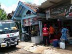 bantuan-air-bersih-dari-pmi-kabupaten-jember.jpg