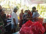 bantuan-air-bersin-dan-makanan-untuk-warga-terdampak-banjir-di-banyuwangi.jpg