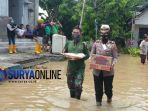 bantuan-banjir-mojokerto.jpg