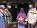 bantuan-kepada-warga-terdampak-di-wilayah-pulau-bawean.jpg