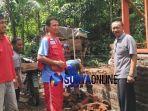 bantuan-korban-banjir-kencong-pmi-jember.jpg