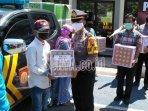 bantuan-pandemi-covid-19-di-mapolres-bangkalan.jpg