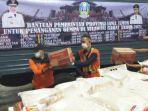 bantuan-pemprov-jatim-untuk-korban-bencana-sulawesi-barat-dan-kalimantan-selatan.jpg