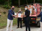 bantuan-pgn-kepada-korban-banjir-di-area-kerja-bekasi-dan-karawang.jpg