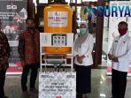 bantuan-sarana-cuci-tangan-semen-indonesia.jpg