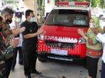 bantuan-satu-unit-mobil-ambulans-dari-bank-jatim.jpg