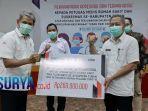 bantuan-semen-indonesia-untuk-tenaga-medis-tuban.jpg