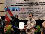 bantuan-semen-indonesia-untuk-ukm-gresik.jpg