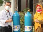 bantuan-tabung-oksigen-dari-pjb.jpg