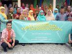 bantul-yogyakarta-peserta-workshop-penulisan-buku.jpg