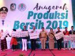 banyuwangi-anugerah-produksi-bersih-2019-senin-2682019.jpg