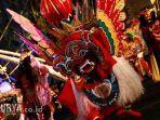 banyuwangi-festival.jpg