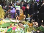 banyuwangi-pasar-wit-witan.jpg