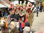 banyuwangi-puter-kayun_20170704_162421.jpg
