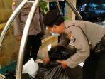 barang-bukti-yang-diamankan-petugas-dari-dalam-kamar-hotel-lotus-kota-kediri.jpg