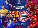 barcelona-akan-menantang-bayern-muenchen-di-perempat-final-liga-champions.jpg
