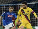barcelona-vs-napoli-di-16-besar-liga-champions.jpg