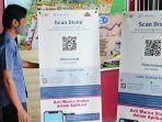 barcode-aplikasi-pedulilindungi-di-tempat-wisata-fish-garden-kota-blitar.jpg