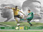 barito-putera-vs-persebaya_20180812_195623.jpg