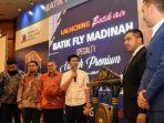 batik-air-fly-to-madinah.jpg