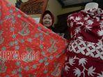 batik-bunakem_20180102_223556.jpg