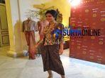 batik-chic_20180417_181118.jpg