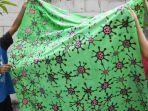 batik-corona-di-surabaya.jpg