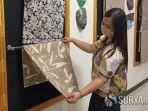 batik-ecoprint-asal-wates-kediri.jpg
