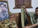 batik-gedog-jokowi-tuban.jpg