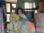 batik-karah-wiesje-wintarti-fiantini_20170501_214542.jpg