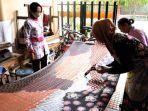batik-khas-kota-kediri.jpg