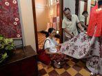 batik-khas-lamongan-singo-mengkok.jpg