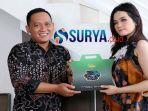 batik-le-jeleh-pamekasan-diluncurkan.jpg