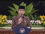 batik-madura-presiden-jokowi.jpg