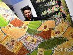 batik-motif-kawasan-surabaya-karya-rendra-aditya-putra-adam.jpg