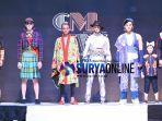 batik-nganjuk-qmr-desainer-cito-mens-fashion-week.jpg