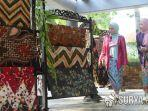 batik-pamekasan-dipamerkan-pada-perayaan-hari-batik-nasional-di-hotel-bumi-surabaya.jpg