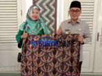 batik-pamekasan-tanzania.jpg