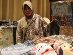 batik-rahmi-masita-dilirik-hermes_20181007_222359.jpg