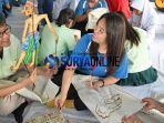 batik-wayang-sma-muhammadiyah-2-surabaya.jpg