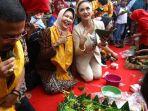 batu-festival-sego-empok_20181108_230152.jpg