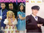 bayaran-fantastis-kekeyi-dari-lagu-keke-bukan-boneka-ditaksir-capai-800-juta-viral-hingga-ke-korea.jpg