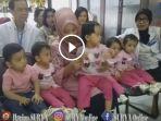 bayi-kembar-vaksin-mr_20170920_233023.jpg